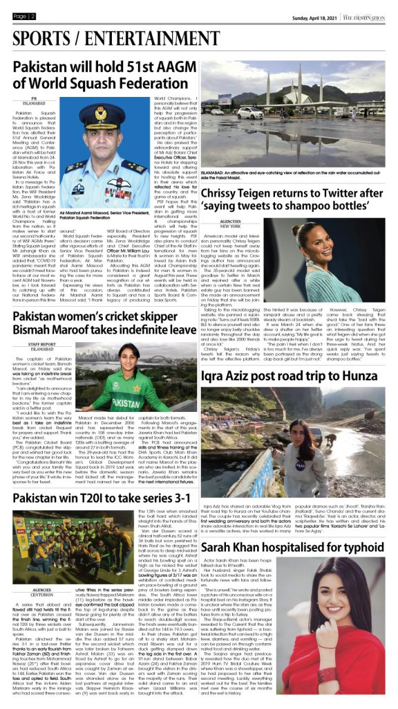 ePaper-18-04-21-Page2