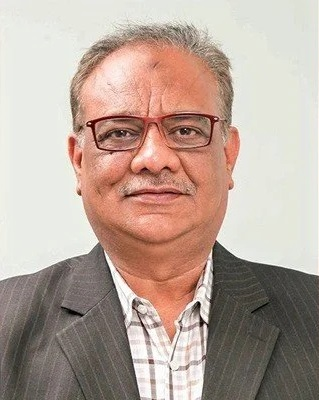 The chief of the PCB's medical team, Dr Sohail Saleem