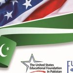 HEC, USEFP sign MOU to expand number of PHD scholarships in US
