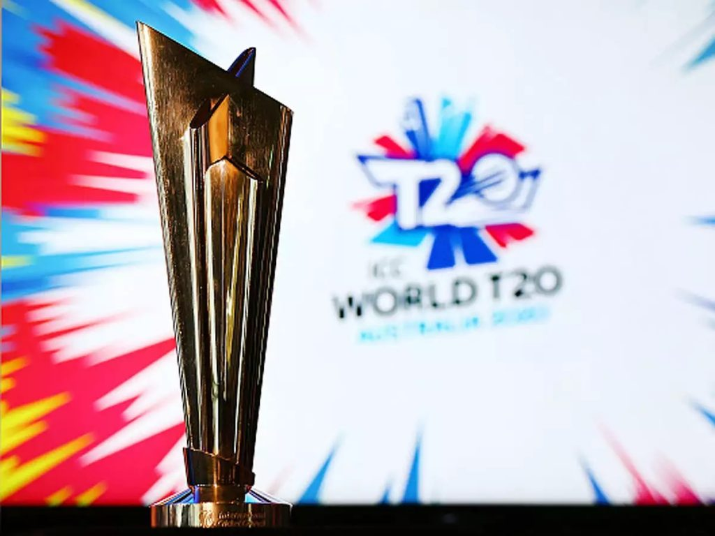 T20worldCup