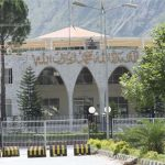 PTI bags three more reserved seats in AJK assembly