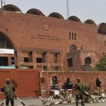 PCB to suffer financial losses after New Zealand withdrawal: report