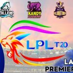 LPL: Safexpay becomes co-owner of Kandy franchise