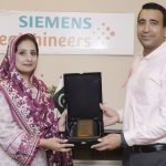 Siemens Healthineers launches Breast Cancer Awareness campaign